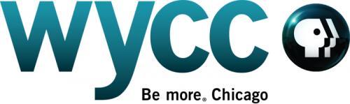 WYCC logo