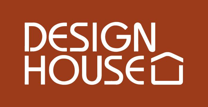 Designhouse logo