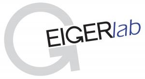 Eigerlab logo