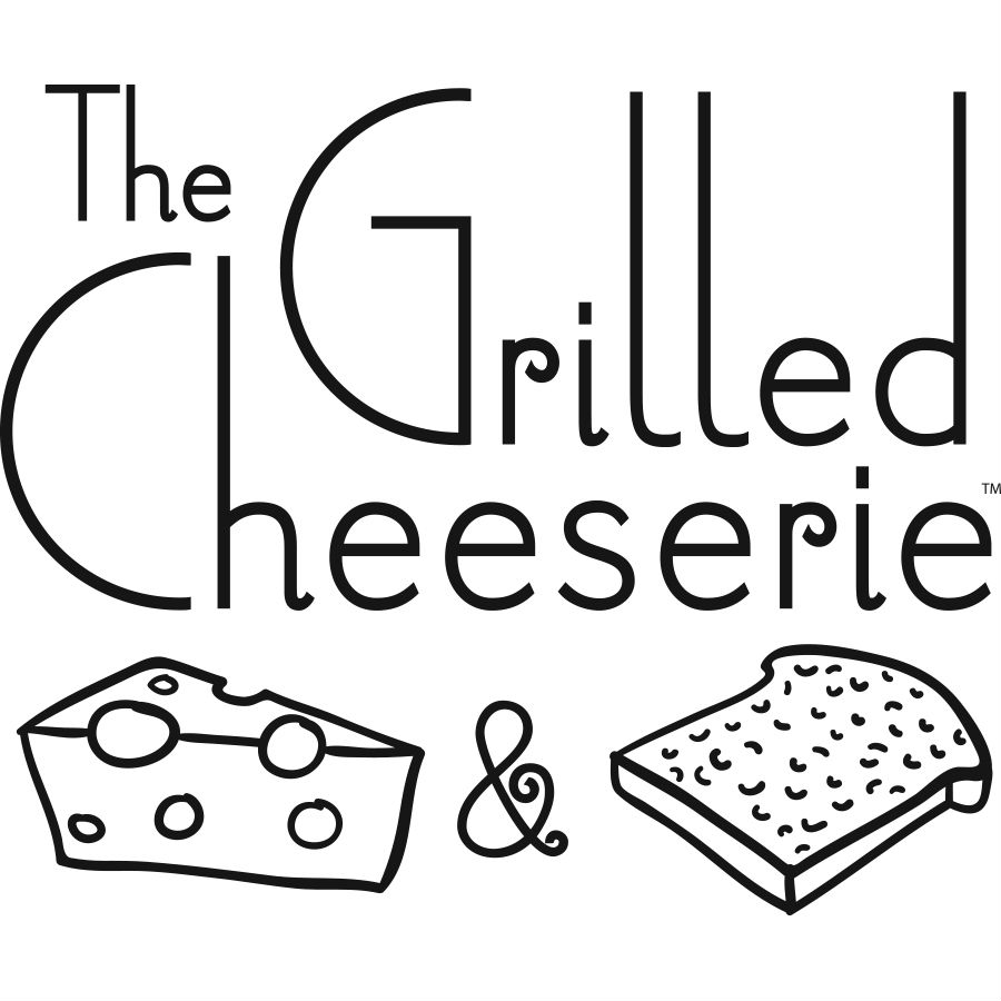 GrilledCheeserie_Logo_Black.jpg