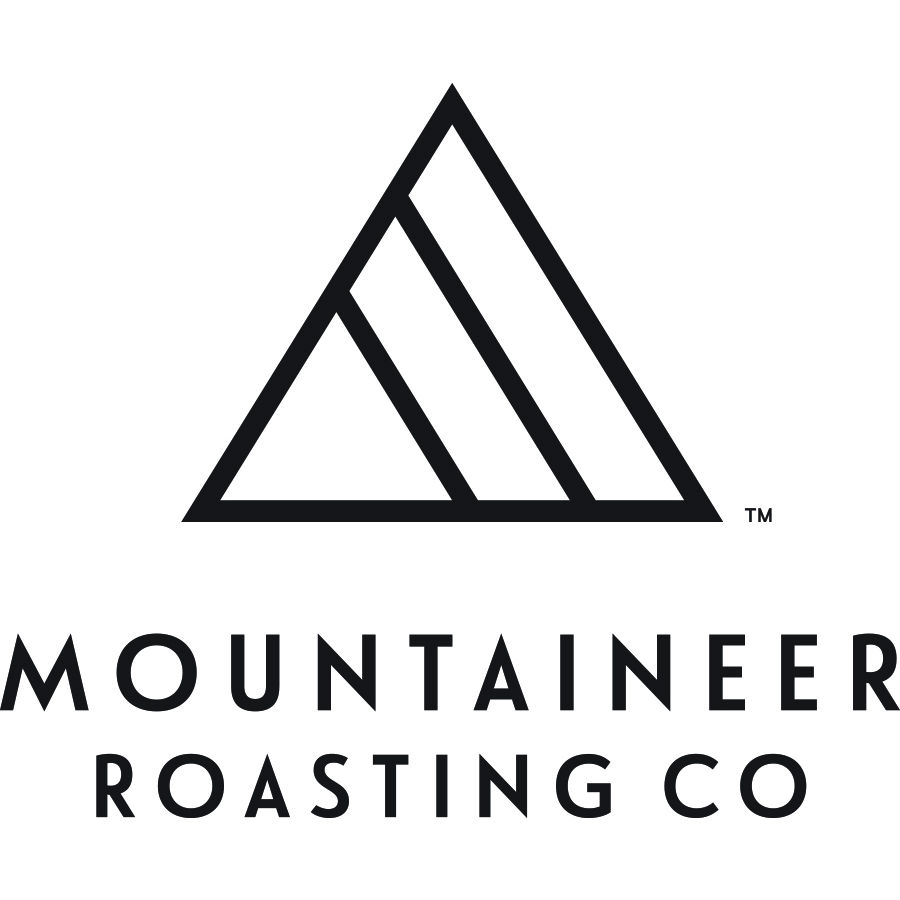MountaineerRoasting_Logo_Black.jpg