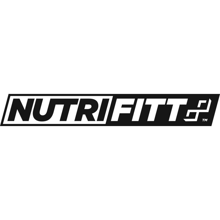 NutriFit_Logo_Black.jpg