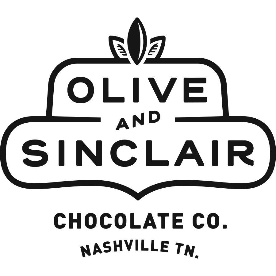 OliveAndSinclair_Logo_Black.jpg