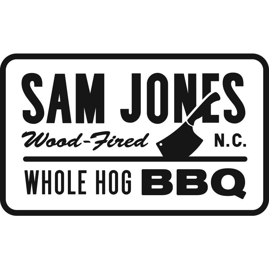 SamJonesBBQ_Logo_Black.jpg