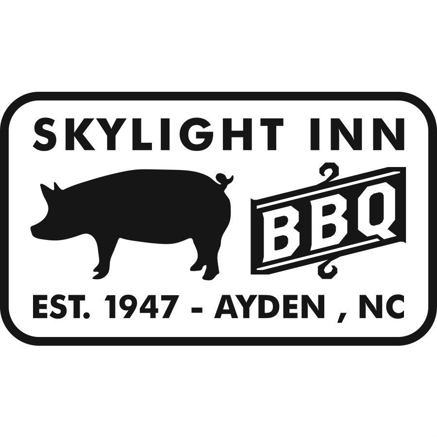 SkylightInnBBQ_Logo_Black.jpg