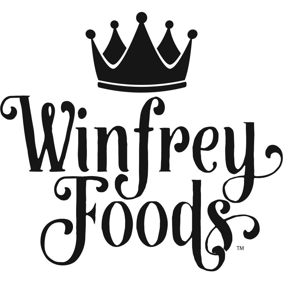 WinfreyFoods_Logo_Black.jpg