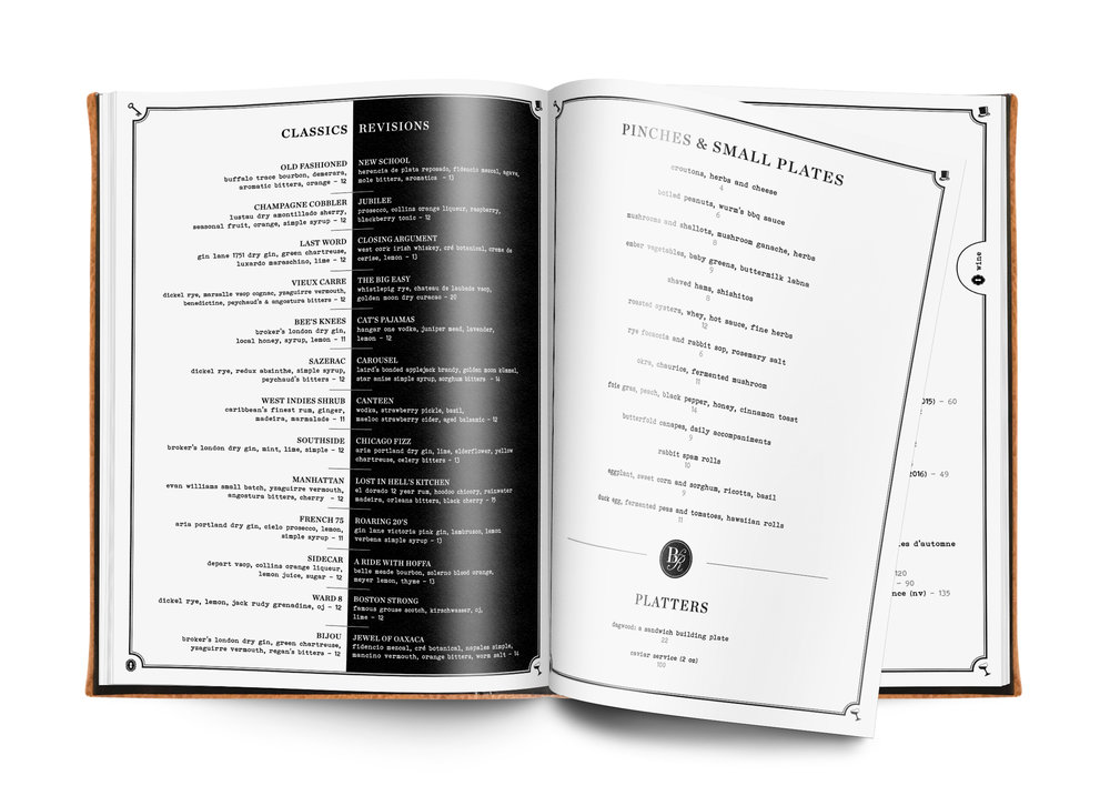BlackRabbit_Menu_InteriorPages.jpg