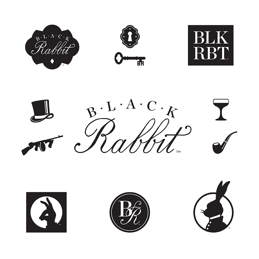 BlackRabbit_Logo_Suite.jpg