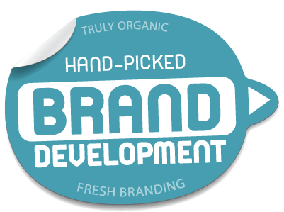 Restaurant Brand Development