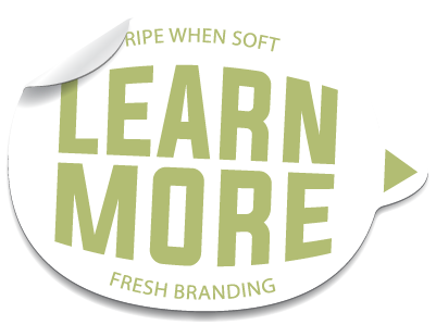 Learn More about Food Branding