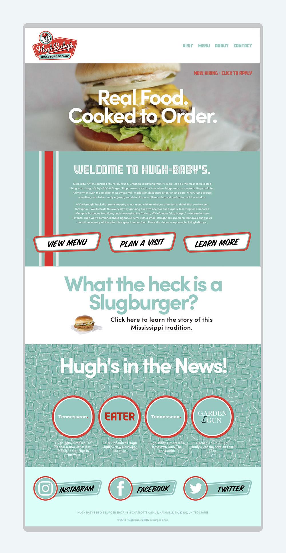 HughBabys_Web_Mockup.jpg