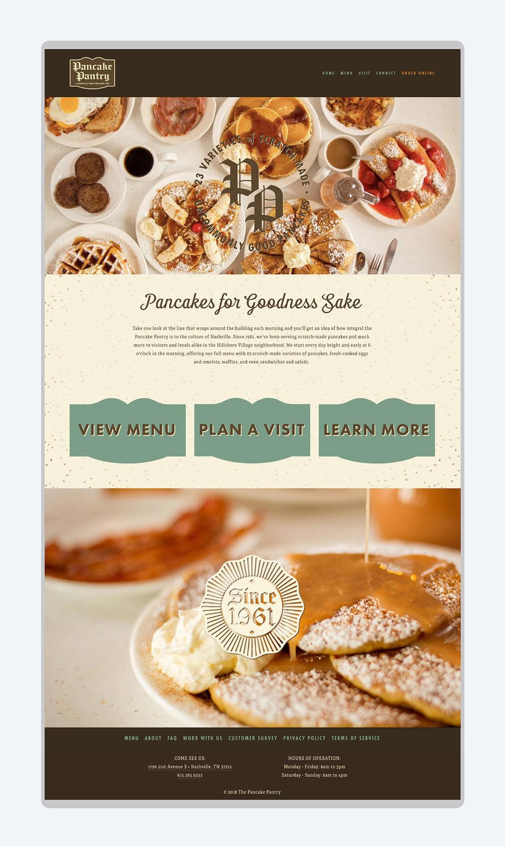 PancakePantry_Web_Mockup-2.jpg