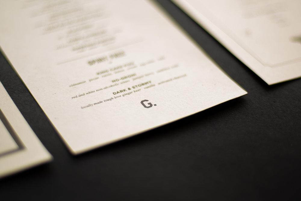 2018-05-09 Geist - menus-9273.jpg