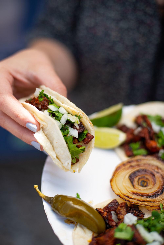 2018-05-08 Tacos Aurora - food + truck-8835.jpg