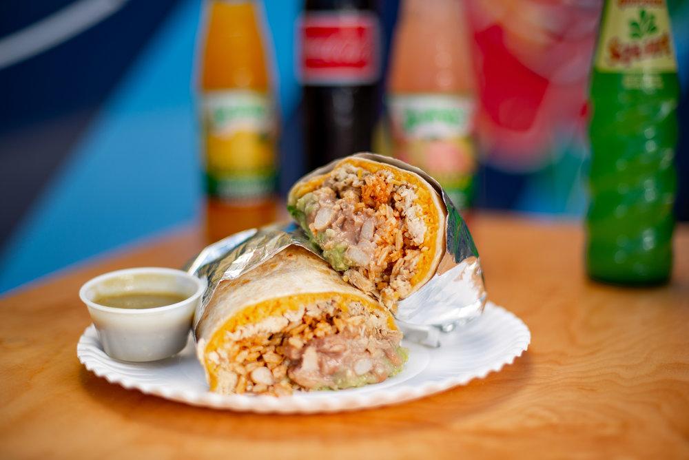 2018-05-08 Tacos Aurora - food + truck-9040.jpg