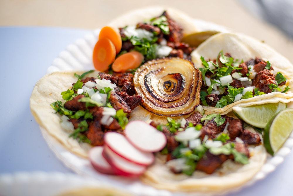 2018-05-08 Tacos Aurora - food + truck-8966.jpg