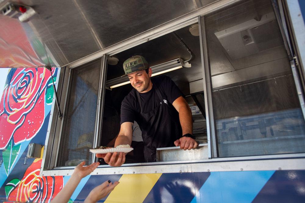 2018-05-08 Tacos Aurora - food + truck-9165.jpg