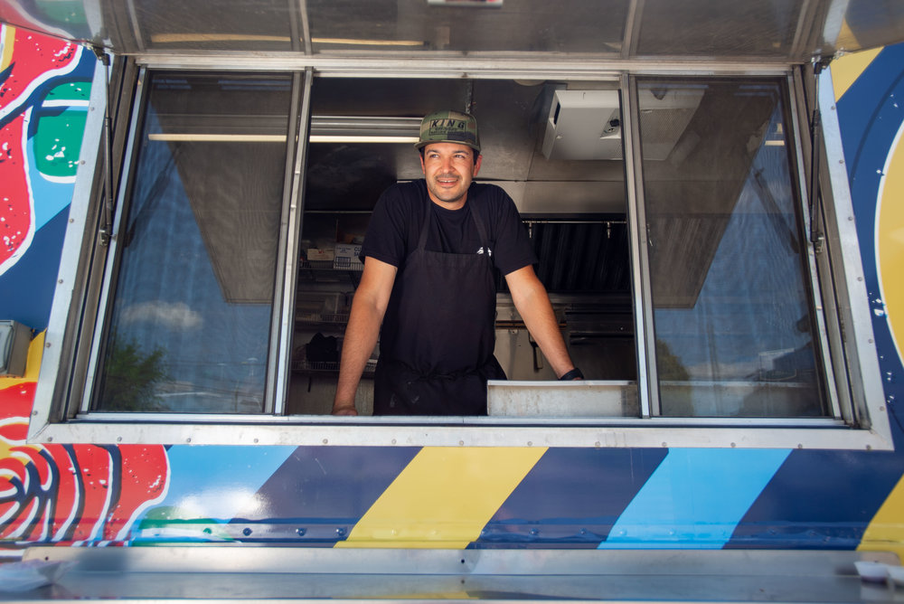 2018-05-08 Tacos Aurora - food + truck-9187.jpg