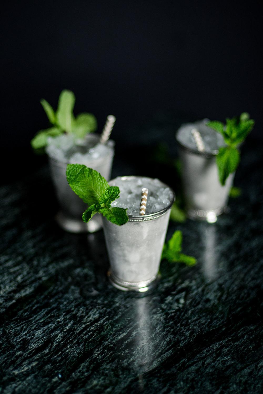 2018-07-16 Casey Jones - cocktails-7677.jpg