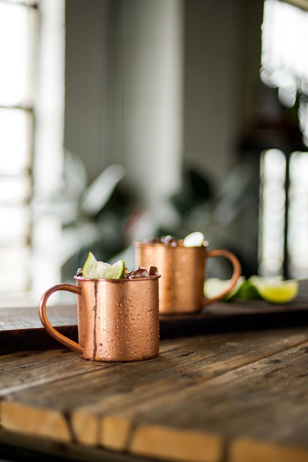 2018-07-16 Casey Jones - cocktails-7888.jpg