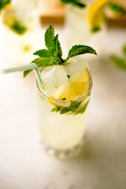 2018-07-16 Casey Jones - cocktails-7748.jpg