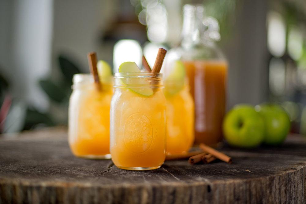 2018-07-16 Casey Jones - cocktails-8115.jpg