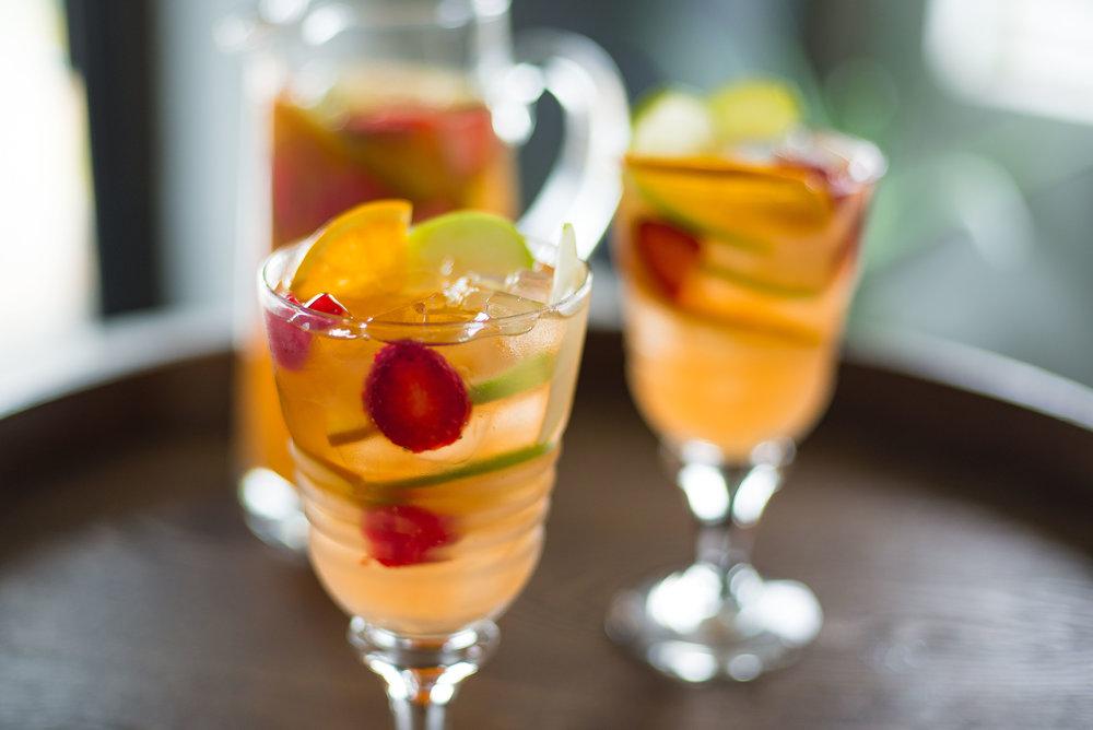 2018-07-16 Casey Jones - cocktails-8422.jpg