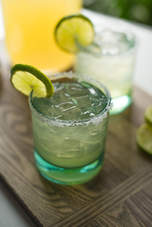 2018-07-16 Casey Jones - cocktails-8502.jpg