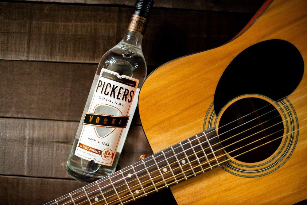 2018-08-07 Pickers Vodka-1595.jpg