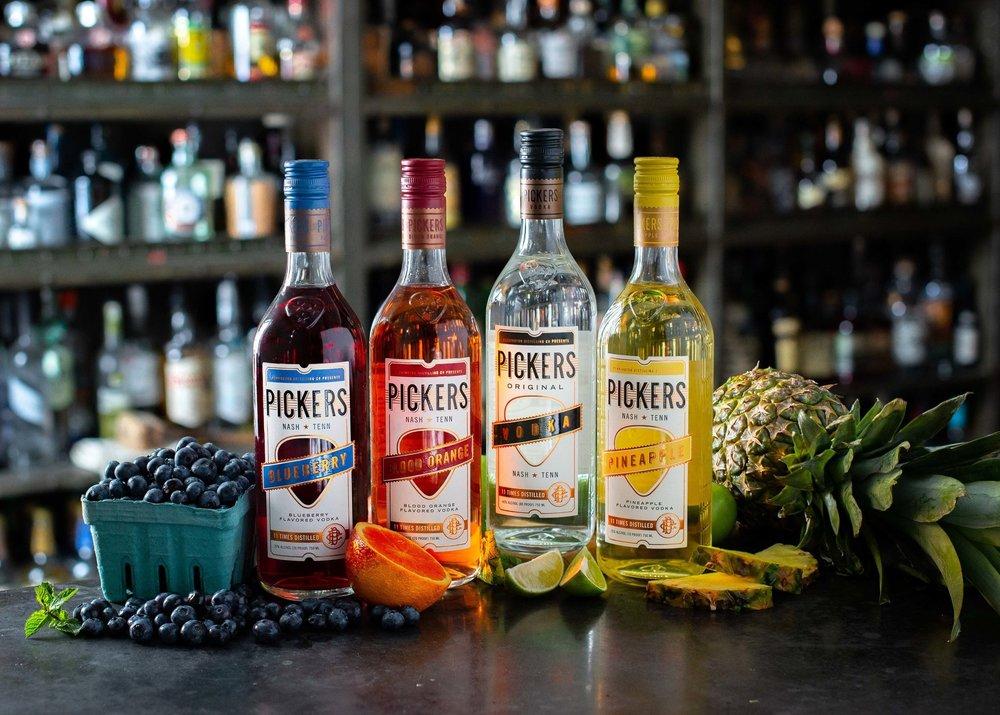 2018-08-07 Pickers Vodka-2-8.jpg