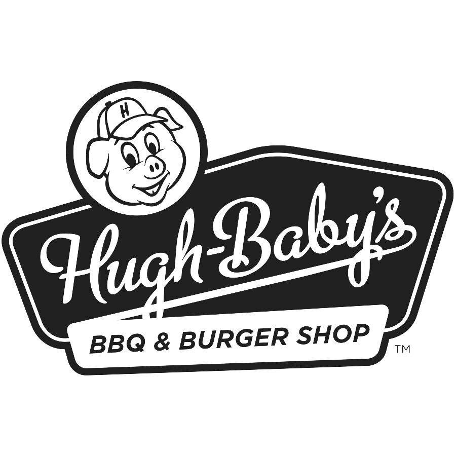 HughBabys_Logo_Black.jpg