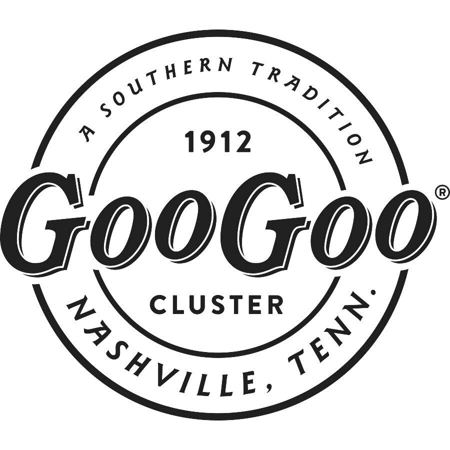 GooGooCluster_Logo_Black.jpg