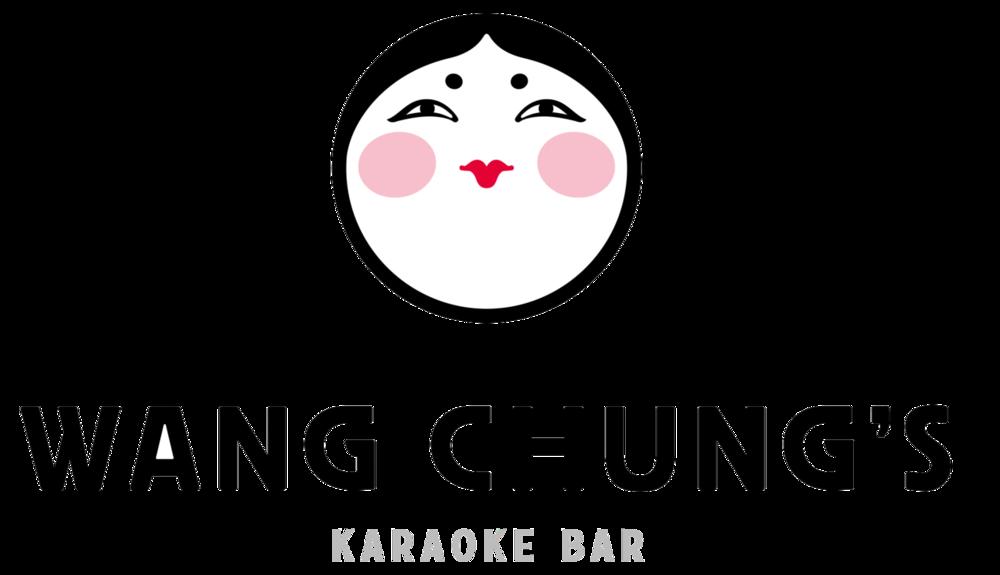 wangchungs.com