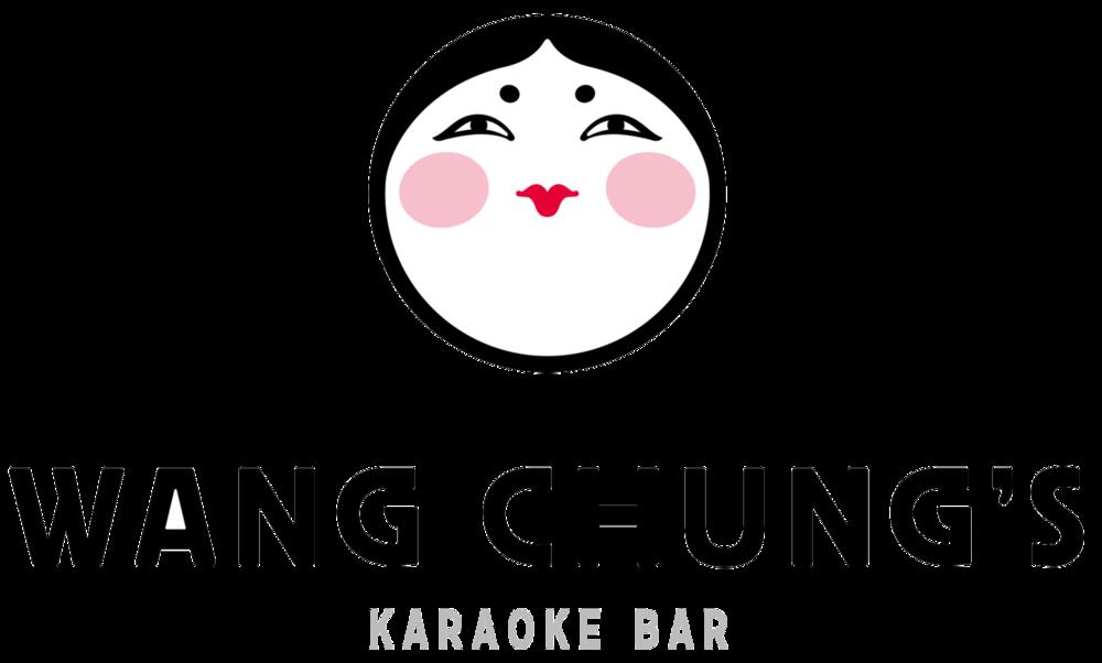 Wangs Logo.png