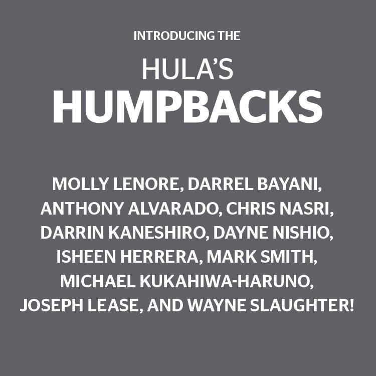 HULAS_update_020216-05.png