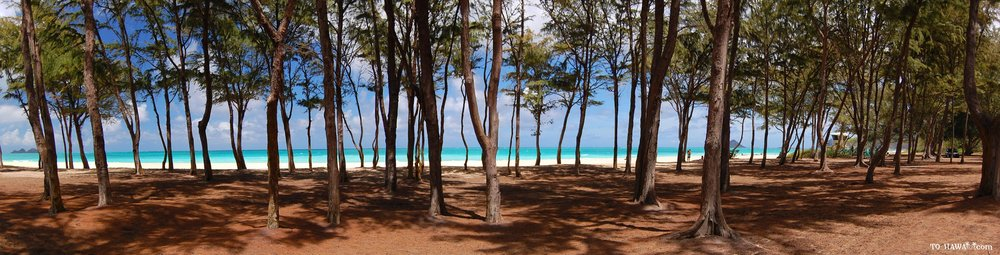waimanalo_beach_park_p2.jpg
