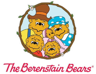 © Stan & Jan Berenstain