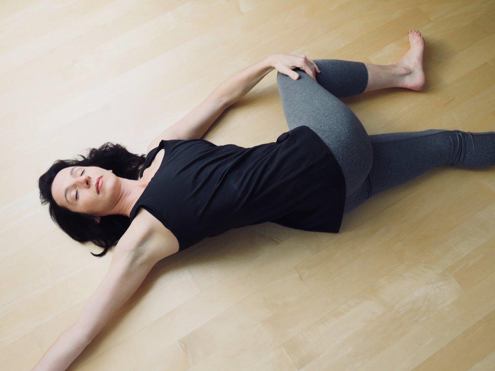 reclining twist.JPG