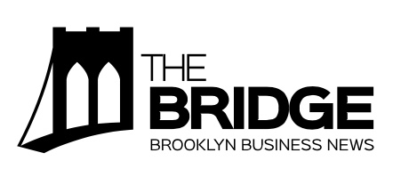 Brooklyn Designs: Showcasing the Best and the Brightest -
