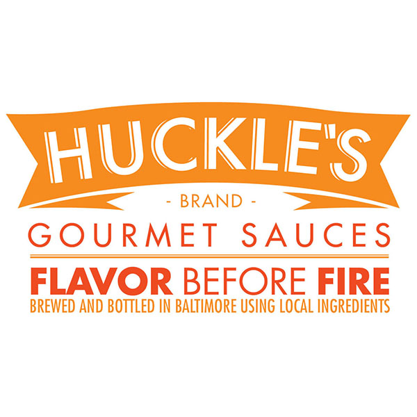 Huckles_banner_600px.jpg