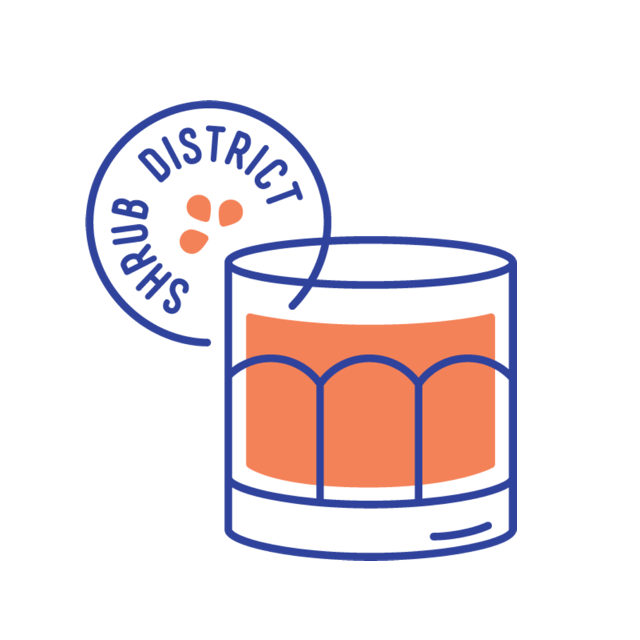 Shrub_District_logo_mark.png