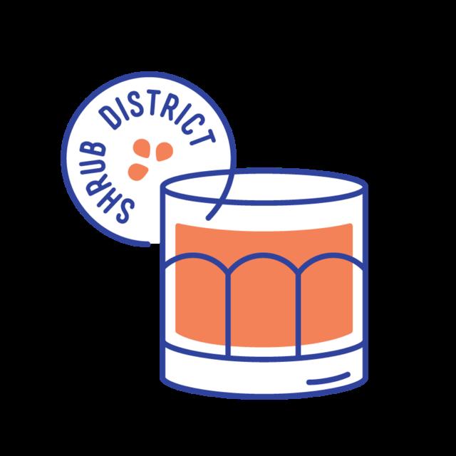 Shrub_District_logo_mark.png