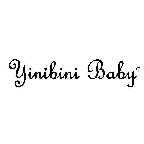 Yinibini Baby Logo.jpg