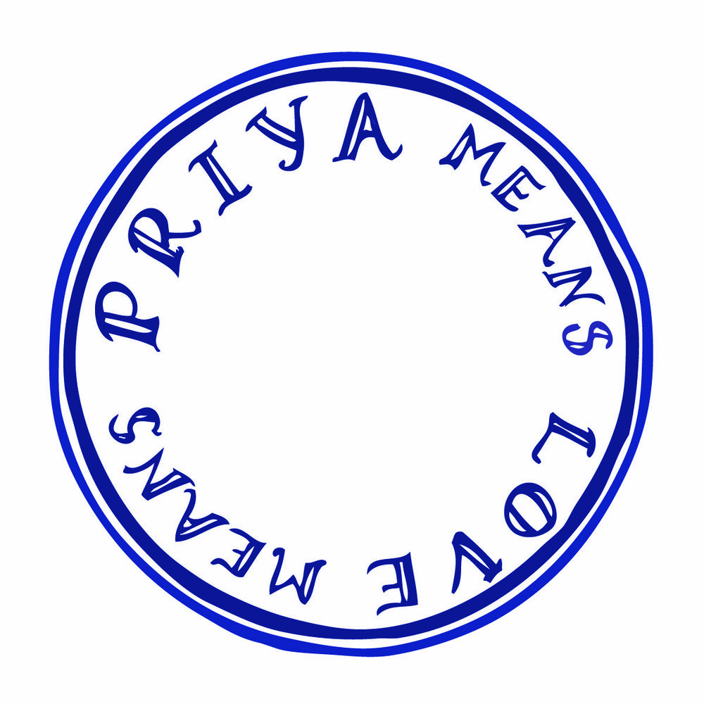 Priya Means Love Logo.jpeg