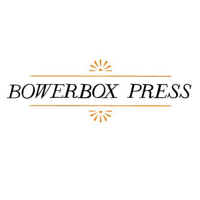 bowerbox.jpg