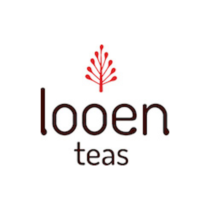 Looen_logo_teas 9_highres small.jpg