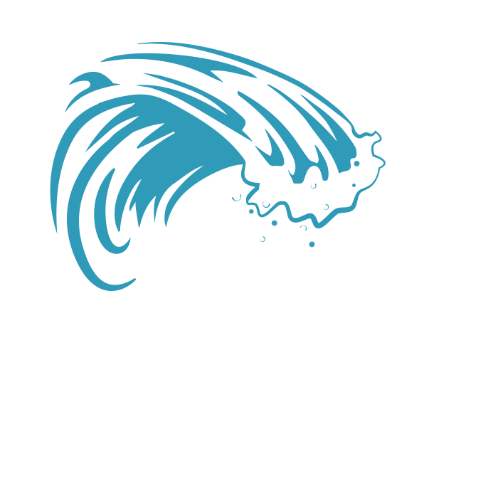 Lomo Labels