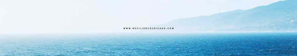 Resilience Psychological Services / Chicago
