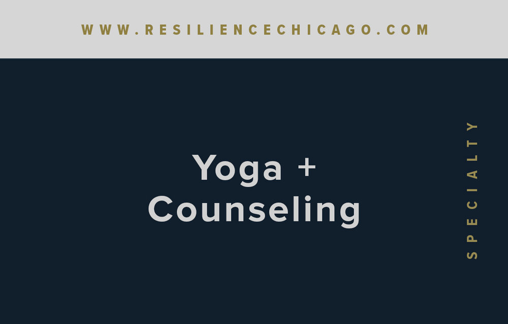 resilience_psychological_services_chicago_speciality_yoga_counseling.jpg