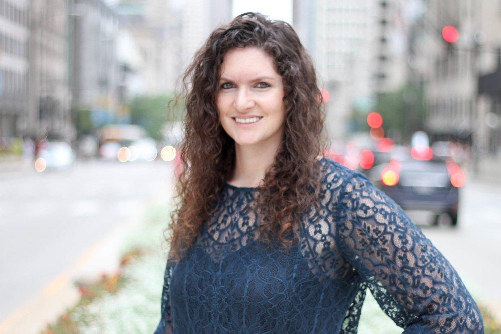 Sarah Silva, LCPC - Psychotherapist                 License No. 180.010693